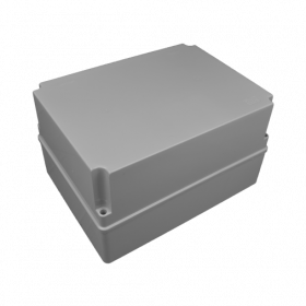 300 x 220 x 170mm Electrical Enclosure Box IP56